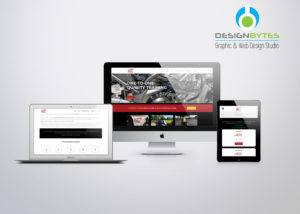 TwoWheelsTrainingWebsiteDesign 300x214 - TwoWheelsTrainingWebsiteDesign