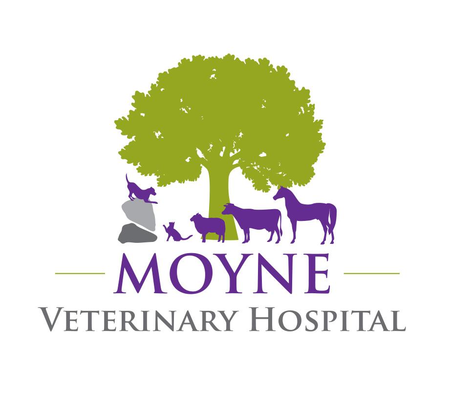 Moyne-Vet-Logo-1