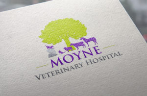 Moyne Vet Logo Design 300x196 - Moyne-Vet-Logo-Design