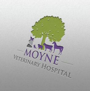 Moyne Vet Logo Design2 294x300 - Moyne-Vet-Logo-Design2