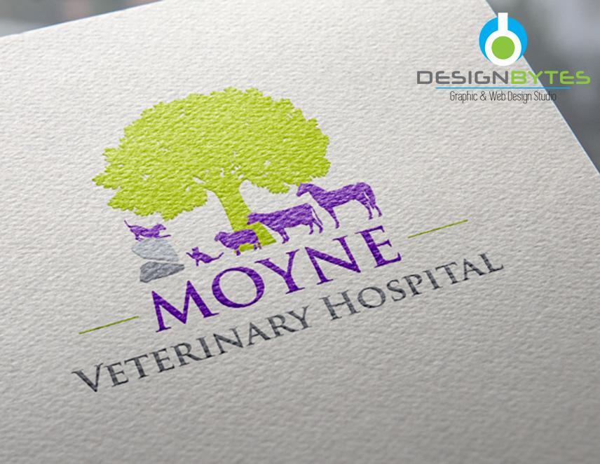 Moyne vet hospital - Our Work