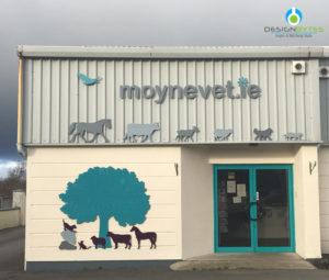 MoyneVet2 300x255 - MoyneVet2