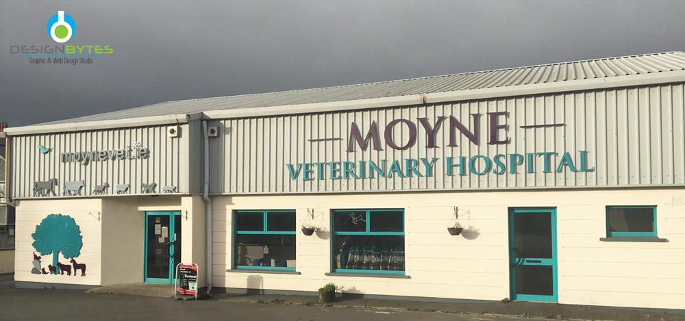 MoyneVet3