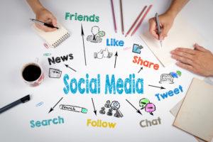 Social Media Management 300x200 - Social-Media-Management