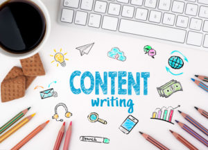 content writing 300x216 - content-writing
