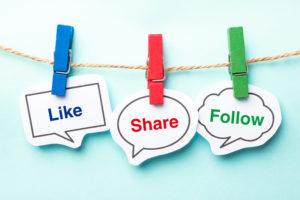 social media marketing2 300x200 - social-media-marketing2