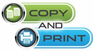 COPYPRINT FINAL LOGO 300x167 - COPY&PRINT-FINAL-LOGO