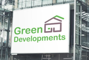 Green Developments 300x202 - Green-Developments