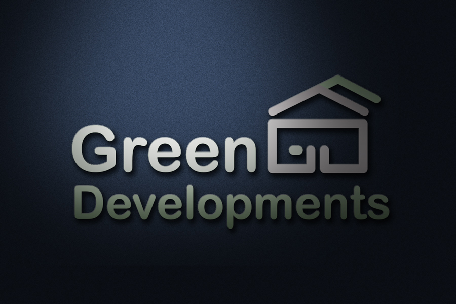 Green developments2 - Our Work