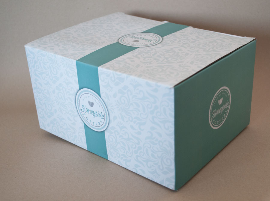 packaging design designbytes.ie