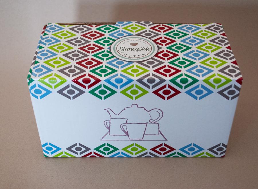packaging design designbytes.ie
