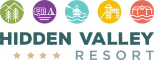 Hidden Valley Resort Logo2 300x118 - Hidden-Valley-Resort-Logo2