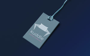 kuddle swing tag design 300x188 - kuddle-swing-tag-design