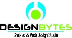 Designbytes logo 300x157 - Designbytes logo