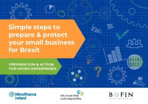 Simple steps to prepare protect your small business for Brexit pdf 300x212 - Simple steps to prepare & protect your small business for Brexit