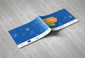 microfinance ireland 4 300x206 - microfinance-ireland-4